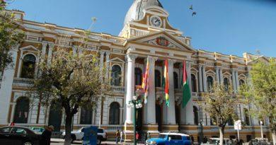 asamblea-nacional-bolivia