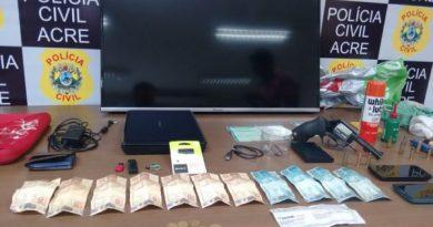 3-policia-civil-prende-integrante-de-quadrilha-de-arrombadores-de-caixas-eletronicos-com-droga-2-600x338