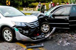 accidente_12
