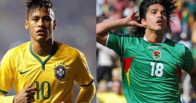 brasil-vs-bolivia-previa-datos-y-alineaciones-520590