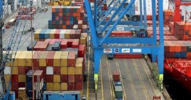 exportaciones-bolivia