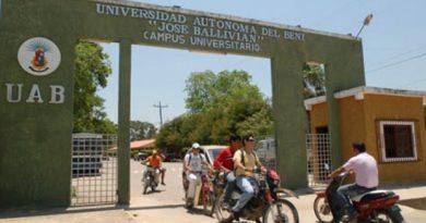universidad_del_beni