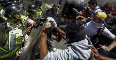 a-1_venezuela-efe