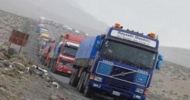 camiones-bolivianos