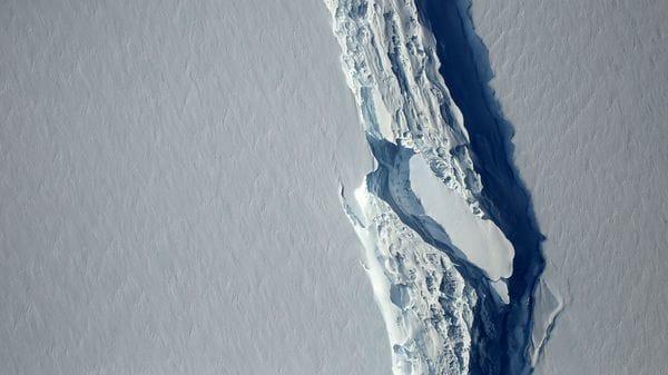 iceberg-antardida