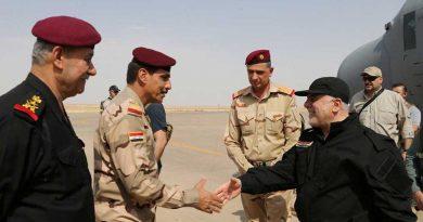 irak victoria2