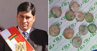 cejas_monedas