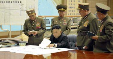 corea-norte-considera-atacar