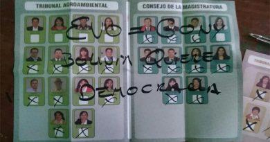 bolivia_quiere_dermocracia