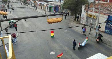 La paz bus2