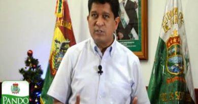 Salutacion-Gobernador