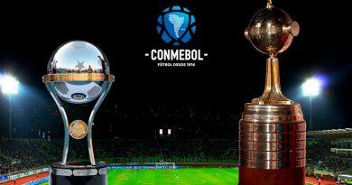 sorteo-conmebol_libertadores-sudamericana