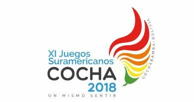 Logo_cocha2018