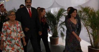 cne_venezuela_nicolas_maduro_credenciales_presidente