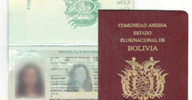 foto_pasaporte1_0