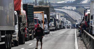 greve camiones