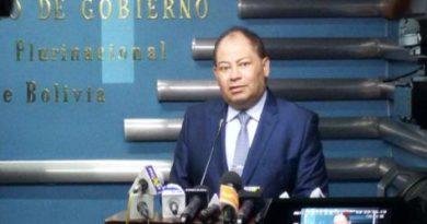 Gobierno-Carlos-Romero