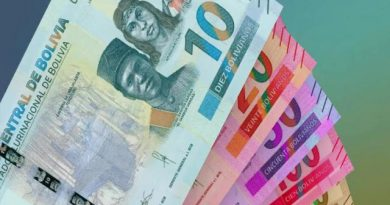 bolivia-nuevos-billetes