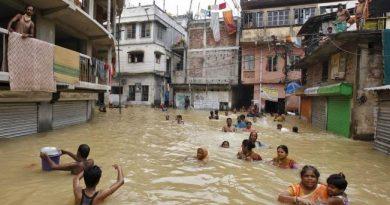 lluvias_inundaciones_india_muertos