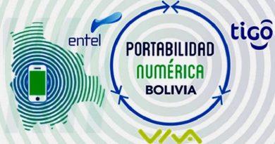 portabilidad-num-bolivia