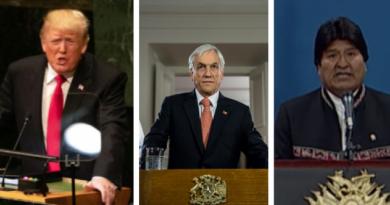 trump_piñera_evo