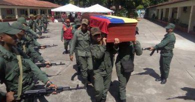 militares_muertos