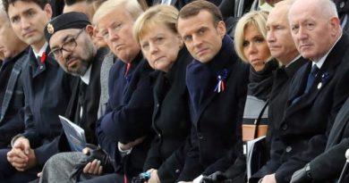 presidentes-primera-guerra-mundial