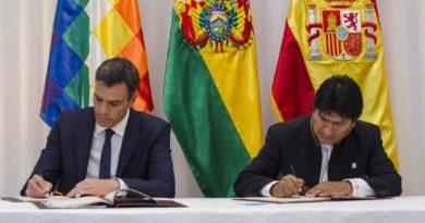 acuerdo-españa_bolivia