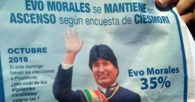 evo_morales_encuesta