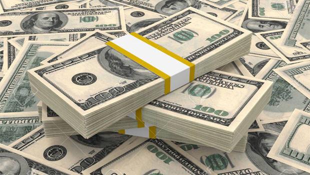 dinero_dolares