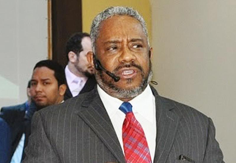 Pastor-José-Afonso