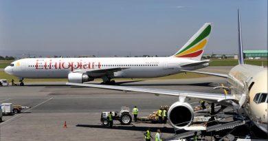 avion etiopian