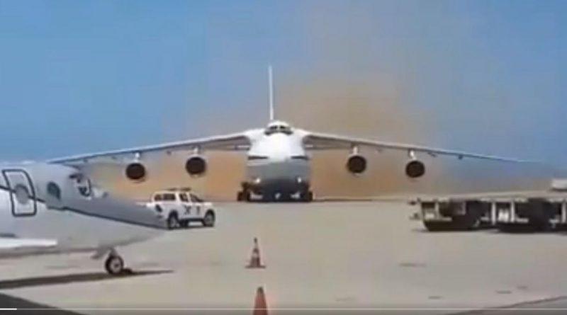 avion ruso1