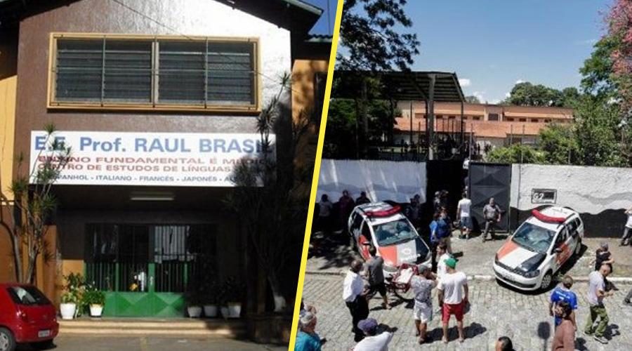 brasil-escuela