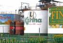 Luego de la fusión de tres empresas, nace en Bolivia la compañía Alicorp