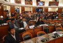 Diputados aprueban el Proyecto de Ley de Libertad Religiosa