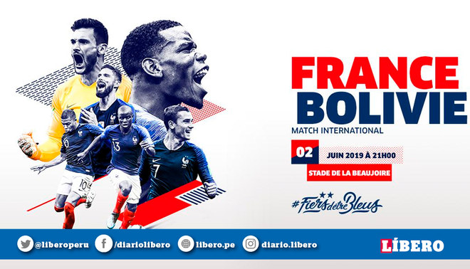 francia bolivia