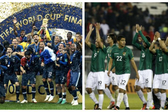 francia_bolivia_futbol
