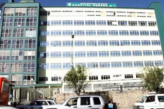 hospital_obrero1