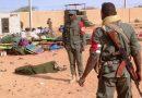 Más de 100 muertos en matanza interétnica en el centro de Mali