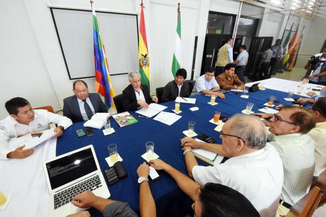 reunion_ministros_empresarios SC