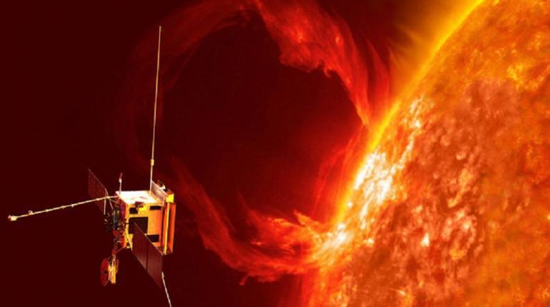 solar_orbiter_exploring_the_sun