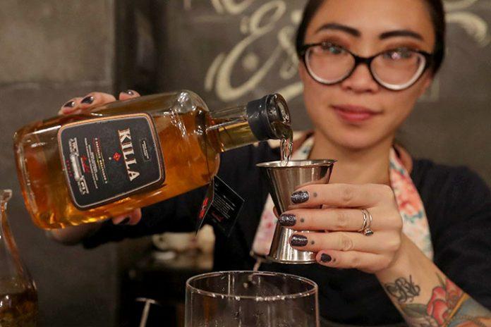 whisky-Killa