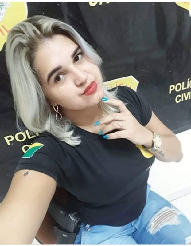 policia civil desaparecida