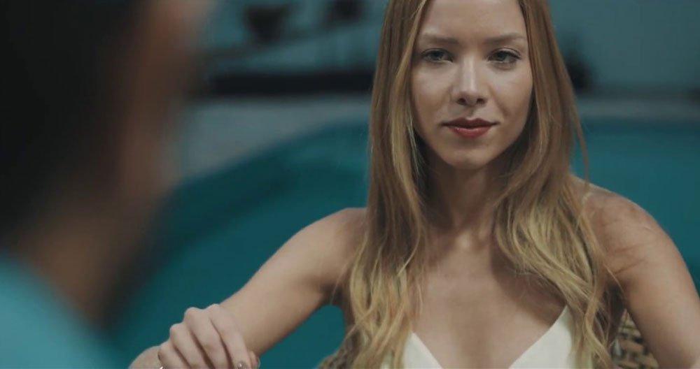 najila-trindade-videoclip