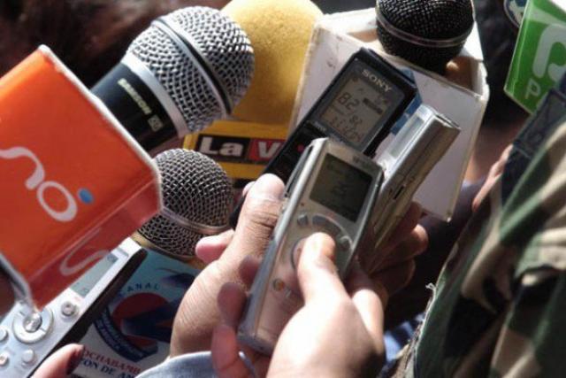 prensa_bolivia