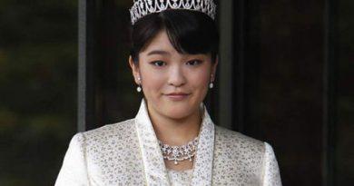 princesa-Mako1