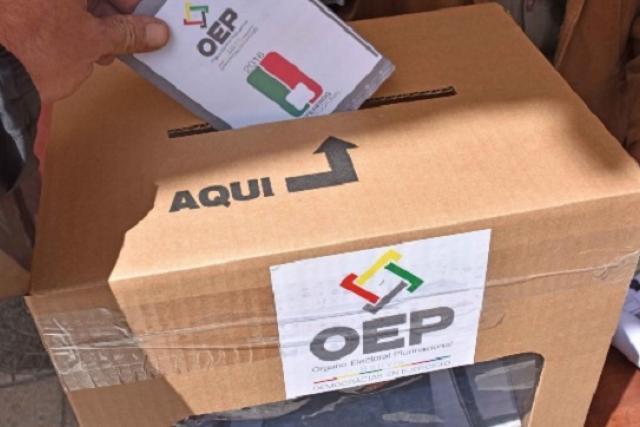 voto_bolivia