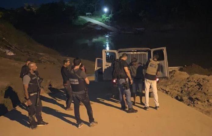 Operação-da-Polícia-Civil-do-Alto