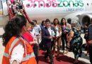 Aerolínea  Amaszonas retorna a Cobija después de 10 años